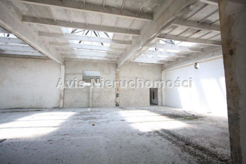 Lokal użytkowy na sprzedaż Świebodzice  3100m2 Foto 5
