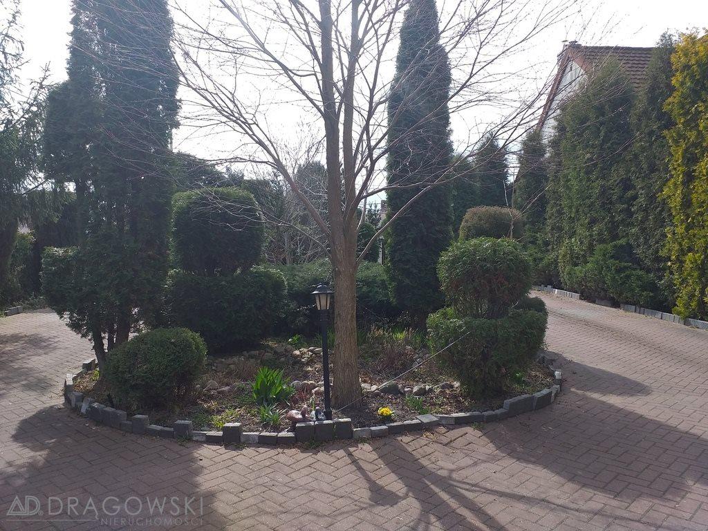Dom na sprzedaż Habdzin  273m2 Foto 2