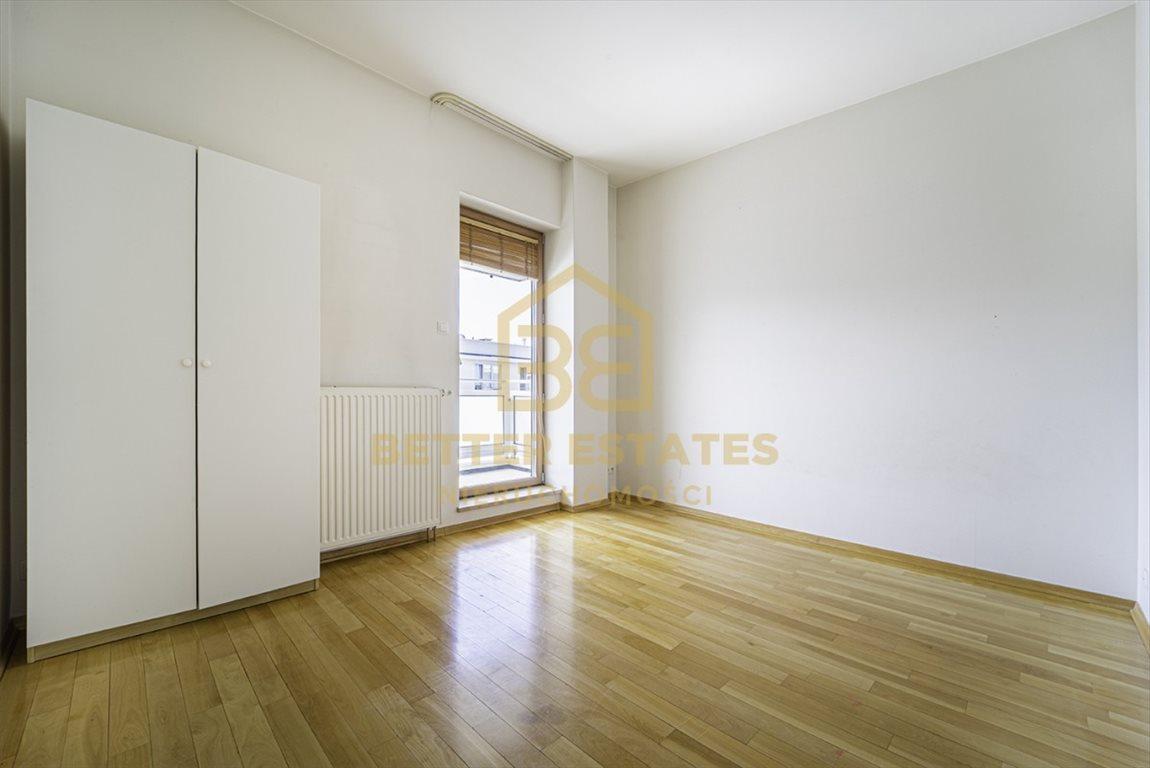 Mieszkanie czteropokojowe  na sprzedaż Warszawa, Mokotów Stegny  149m2 Foto 6
