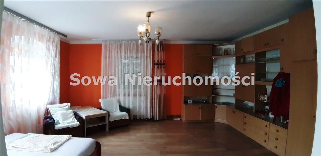 Dom na sprzedaż Czernica  550m2 Foto 7