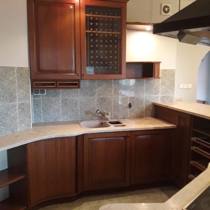 Dom na sprzedaż Michałowice  1000m2 Foto 5