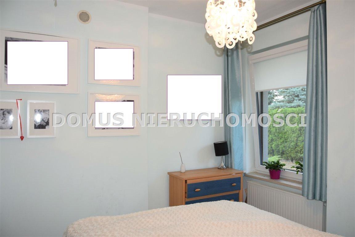 Dom na sprzedaż Łask  140m2 Foto 10
