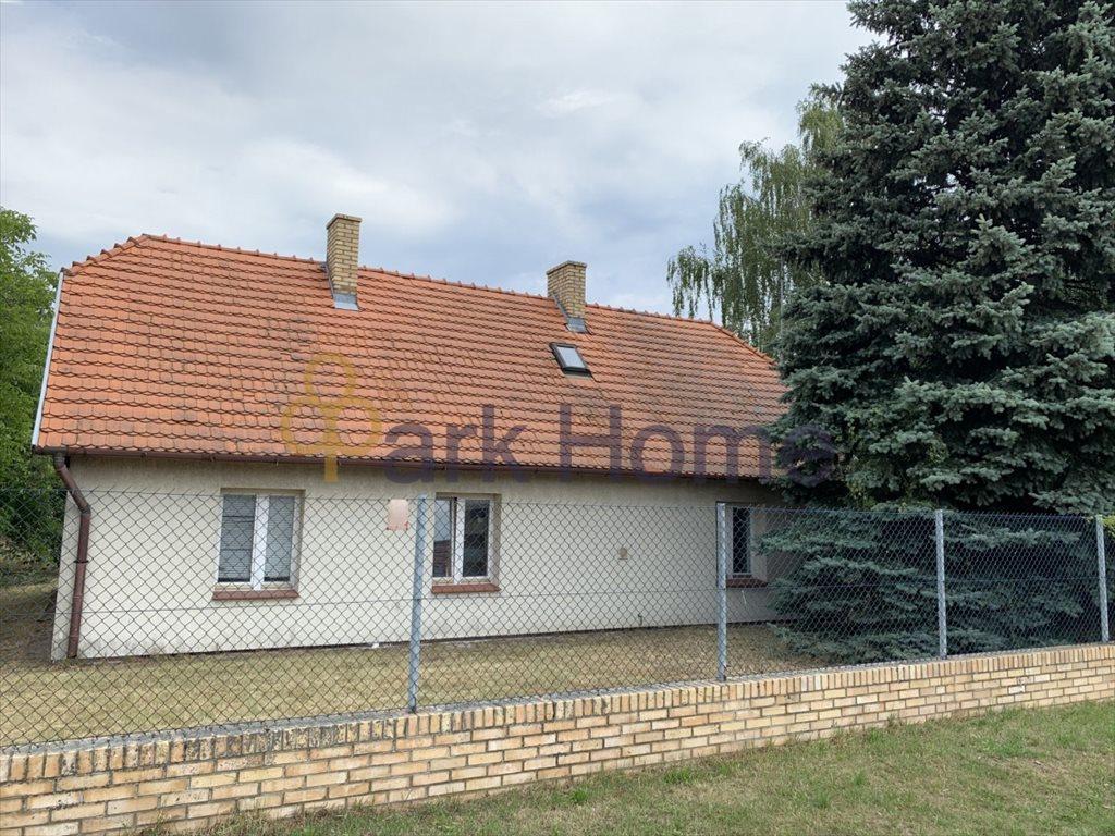 Działka przemysłowo-handlowa na sprzedaż Leszno, Święciechowska  3000m2 Foto 2