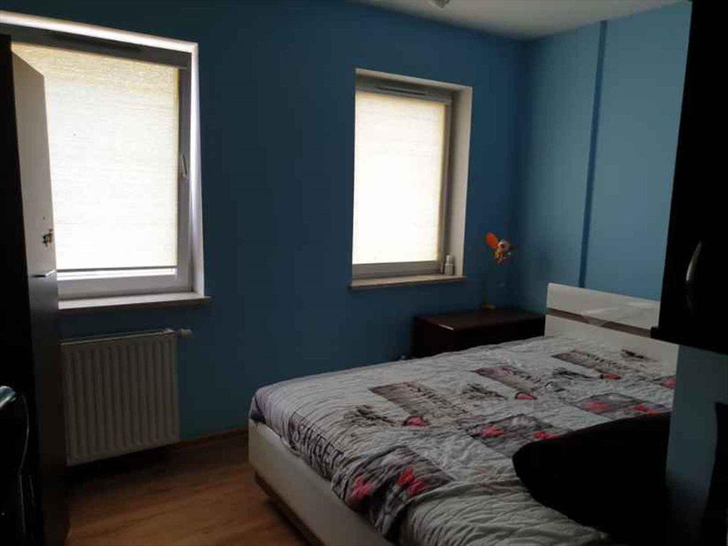 Mieszkanie na sprzedaż Raszyn, ul. Poniatowskiego  146m2 Foto 12