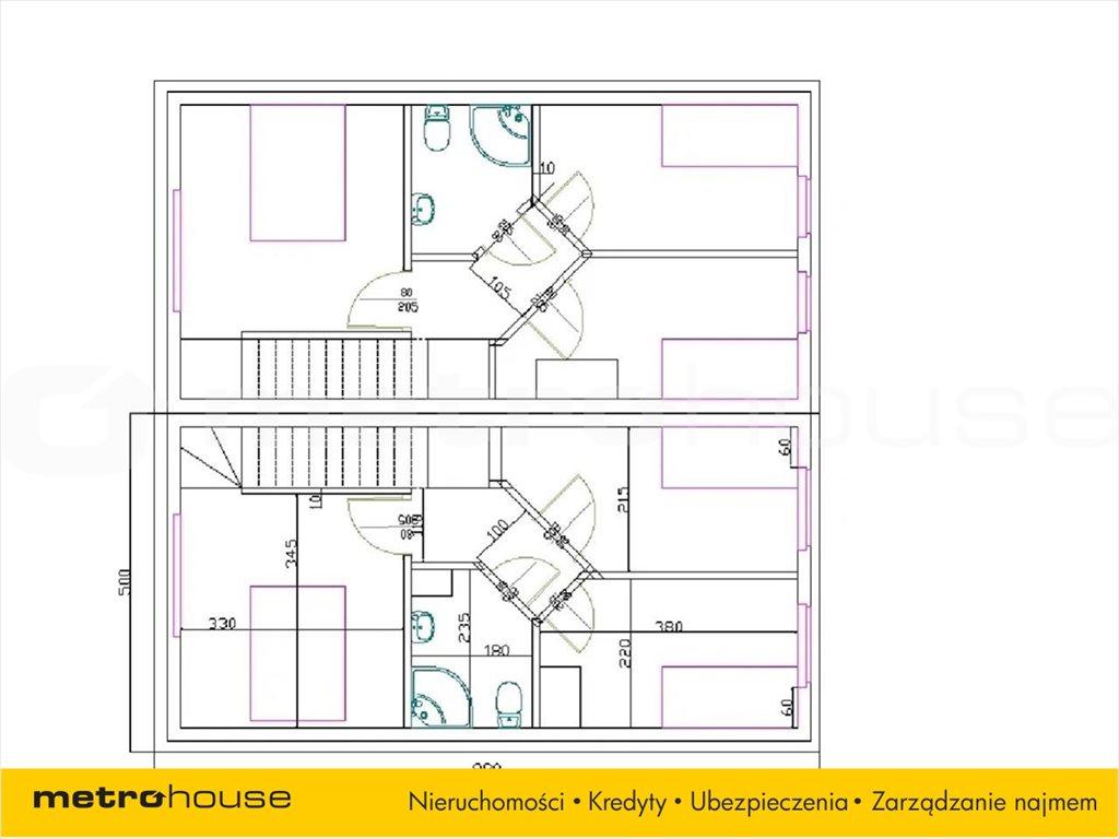 Dom na sprzedaż Skierniewice, Skierniewice  79m2 Foto 3