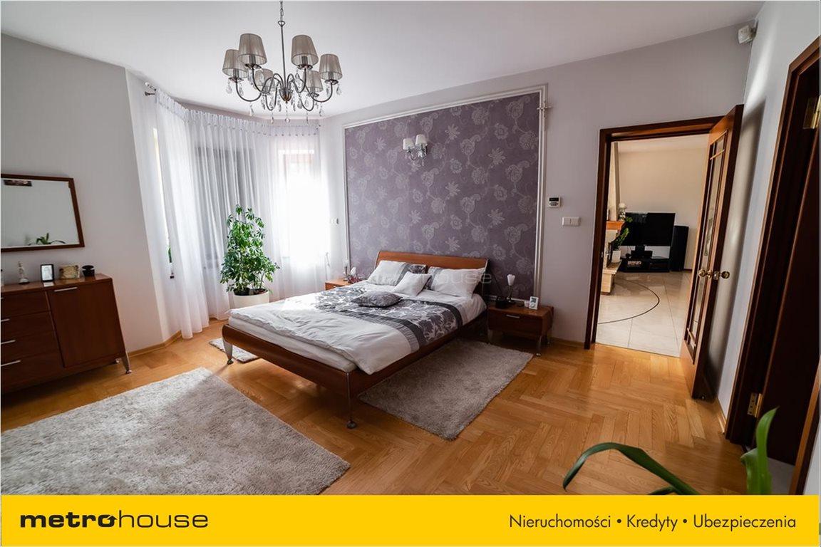 Dom na sprzedaż Radom, Radom  220m2 Foto 7