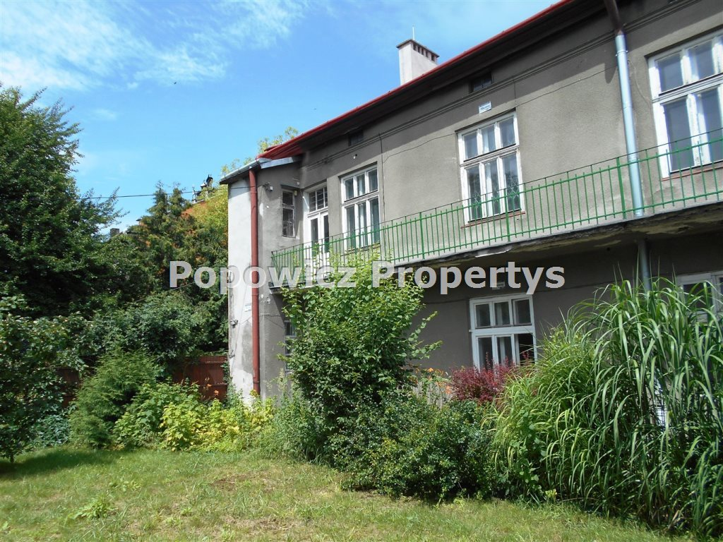 Dom na sprzedaż Przemyśl  399m2 Foto 11