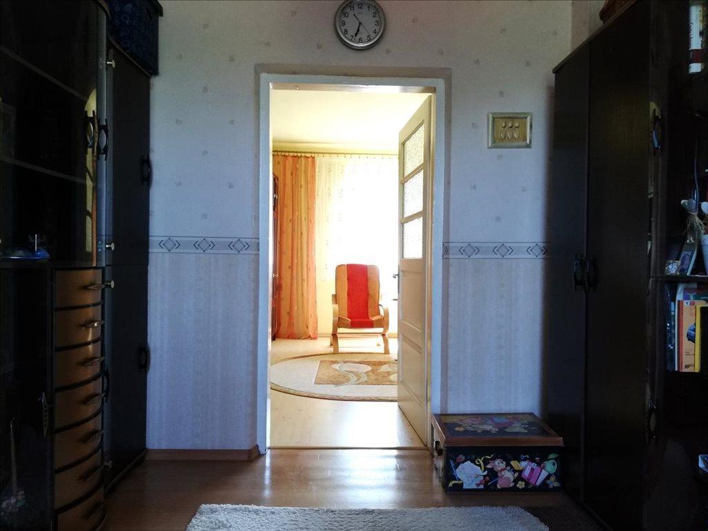 Dom na sprzedaż Mietniów, Wieliczka  150m2 Foto 5