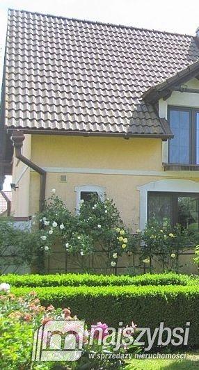Dom na sprzedaż Dębice, Centrum  250m2 Foto 2