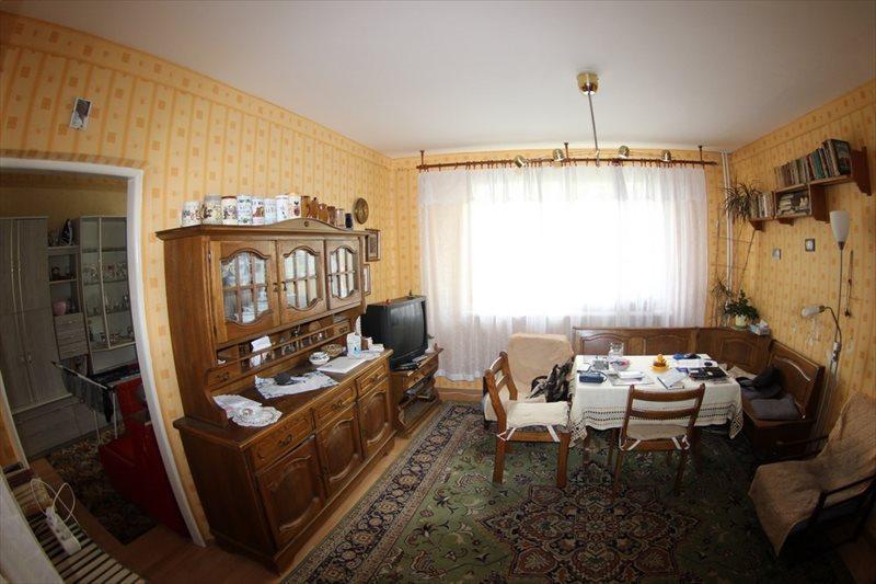 Mieszkanie czteropokojowe  na sprzedaż Wałbrzych, Piaskowa Góra  57m2 Foto 1