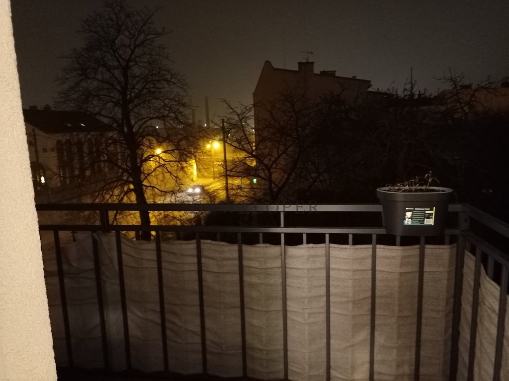 Mieszkanie trzypokojowe na sprzedaż Gliwice, Szobiszowice  54m2 Foto 10