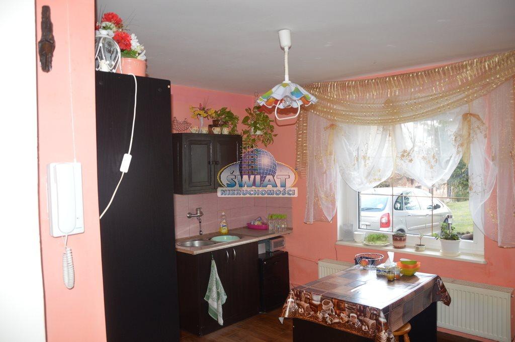 Dom na sprzedaż Choszczno  220m2 Foto 6
