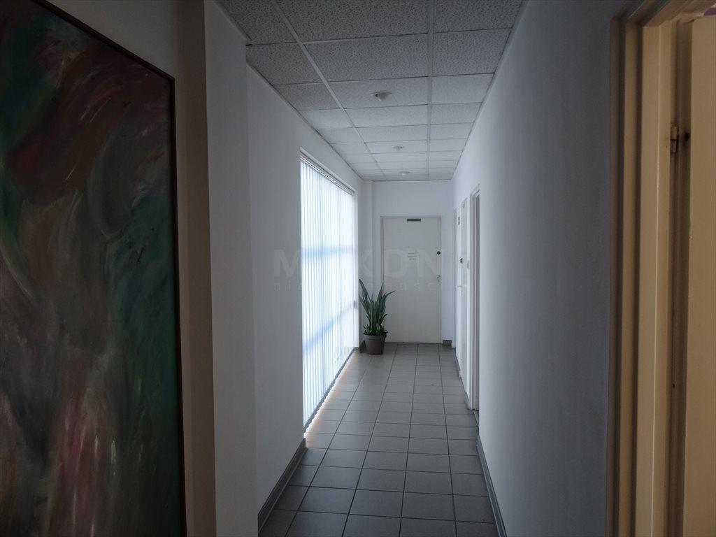 Lokal użytkowy na sprzedaż Warszawa, Żoliborz, Gen. Zajączka  2183m2 Foto 5