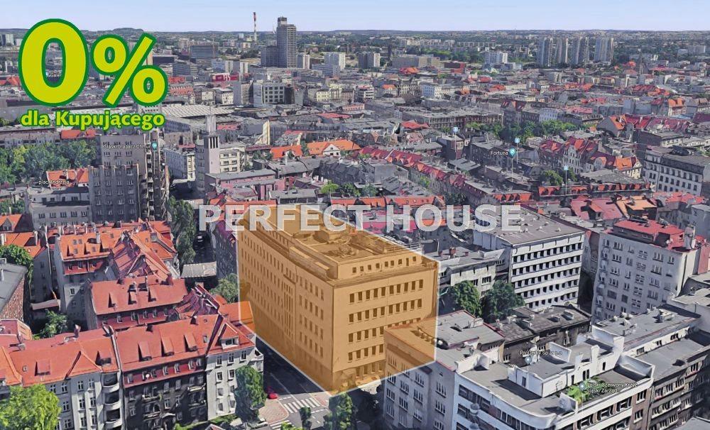 Lokal użytkowy na sprzedaż Katowice  5318m2 Foto 6