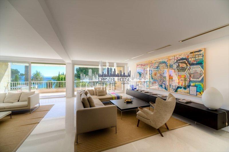 Mieszkanie czteropokojowe  na sprzedaż Francja, Cannes, Cannes  190m2 Foto 1