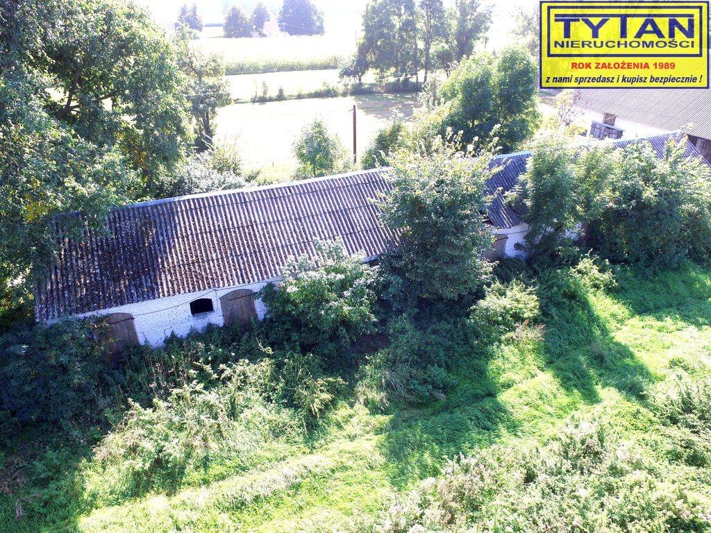Dom na sprzedaż Andrzejki-Tyszki  100m2 Foto 11