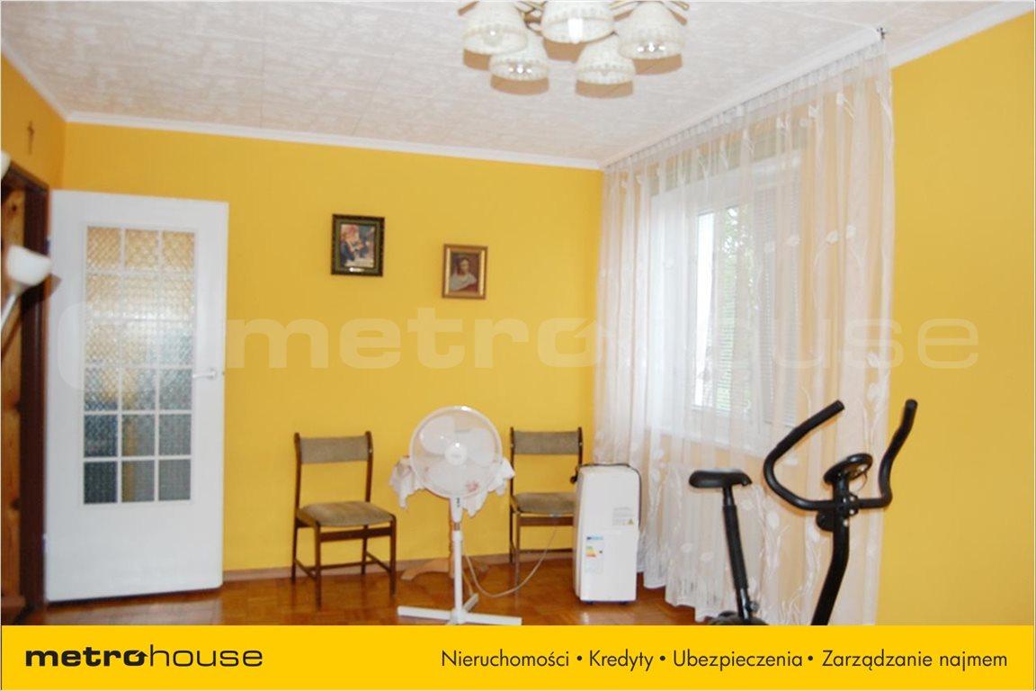 Mieszkanie dwupokojowe na sprzedaż Żórawina, Żórawina, Wrocławska  54m2 Foto 2