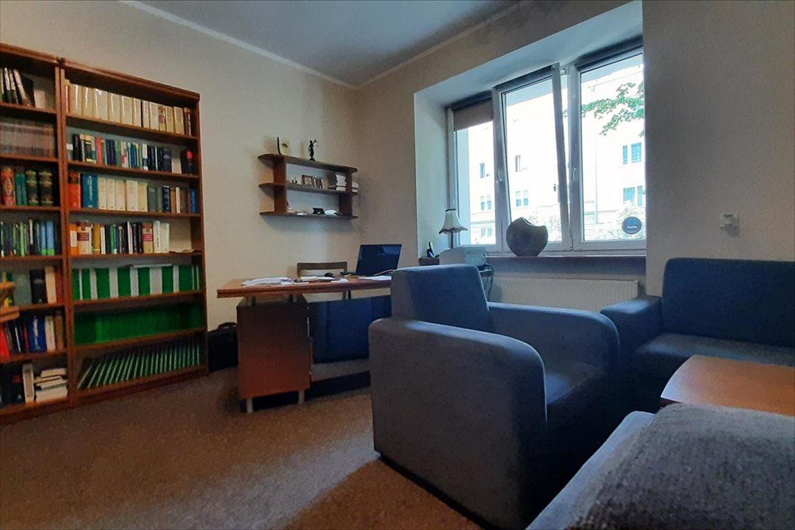 Mieszkanie czteropokojowe  na sprzedaż Lublin, Wieniawa, Legionowa  87m2 Foto 5