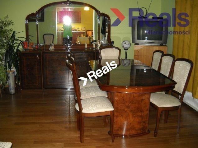 Dom na sprzedaż Warszawa, Wola  284m2 Foto 1