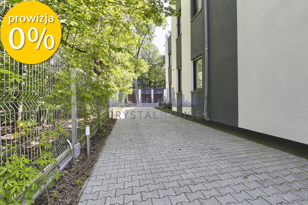 Dom na sprzedaż Warszawa, Wawer, Międzylesie  344m2 Foto 8