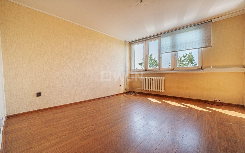 Mieszkanie dwupokojowe na wynajem Bolesławiec, Jana Kilińskiego  39m2 Foto 2