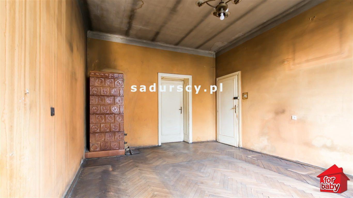 Mieszkanie trzypokojowe na sprzedaż Kraków, Stare Miasto, Kleparz, al. Słowackiego  111m2 Foto 10