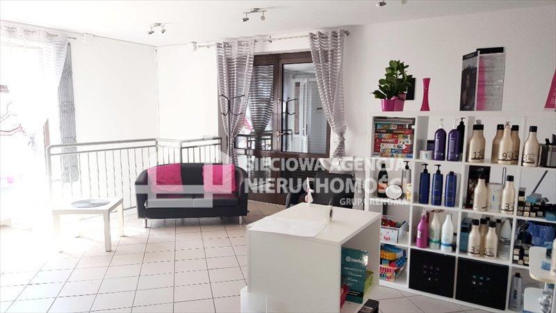 Lokal użytkowy na sprzedaż Gdańsk, Chełm  75m2 Foto 1