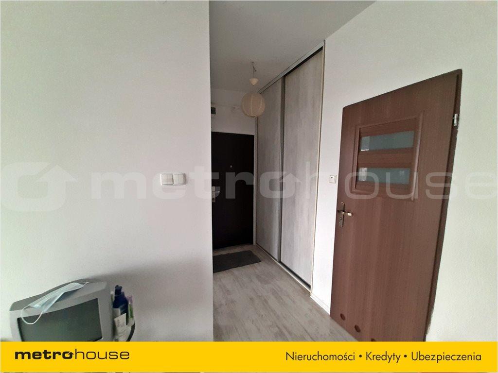 Mieszkanie dwupokojowe na sprzedaż Grodzisk Mazowiecki, Grodzisk Mazowiecki, Sadowa  47m2 Foto 5