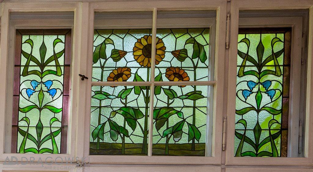 Dom na sprzedaż Świętochłowice  1620m2 Foto 11