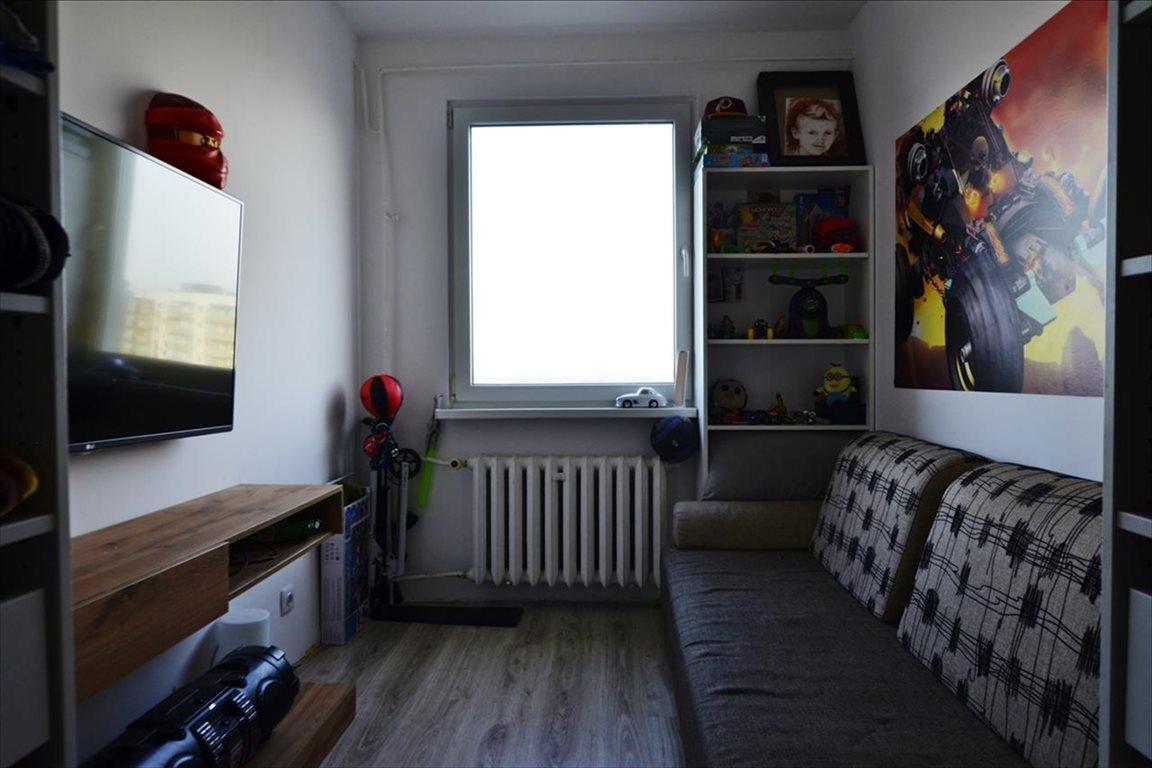 Mieszkanie trzypokojowe na sprzedaż Elbląg, Elbląg, Wybickiego  61m2 Foto 6