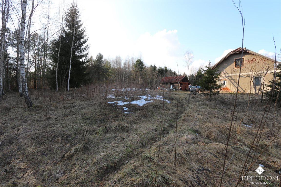Dom na sprzedaż Lamkówko  200m2 Foto 10