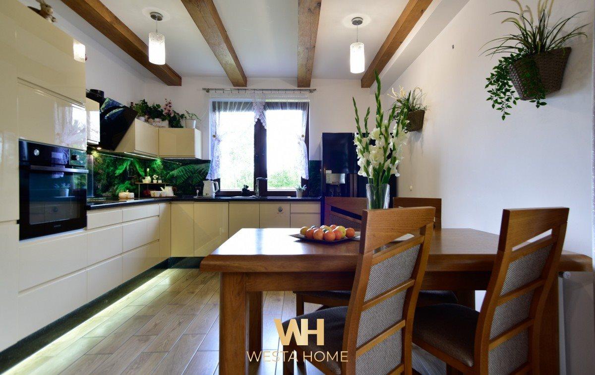 Dom na sprzedaż Błonie  180m2 Foto 10