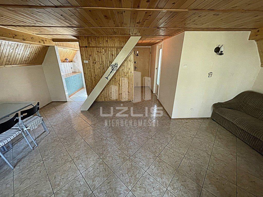 Dom na sprzedaż Borzechowo  27m2 Foto 11
