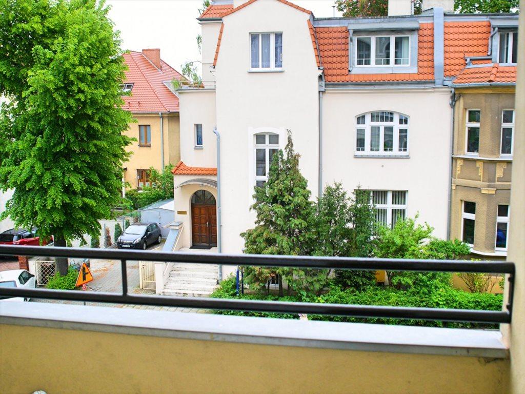 Lokal użytkowy na wynajem Poznań, Jeżyce, Adama Mickiewicza  130m2 Foto 6
