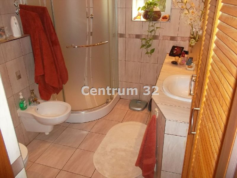 Lokal użytkowy na sprzedaż Podkowa Leśna, Podkowa Lesna, Brwinowska  300m2 Foto 11