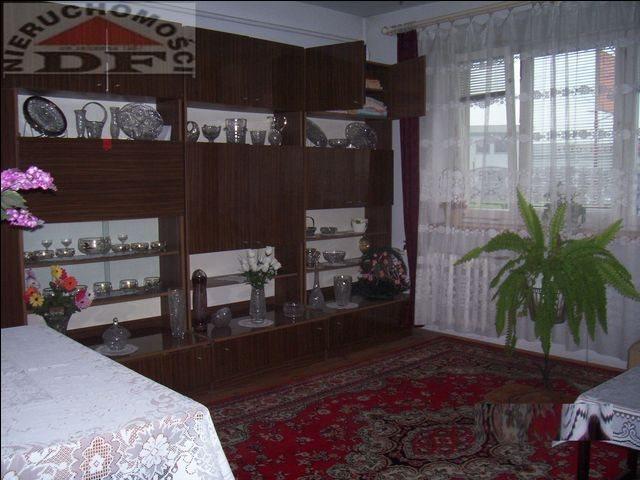 Działka budowlana na sprzedaż Warszawa, Ursus  1484m2 Foto 4