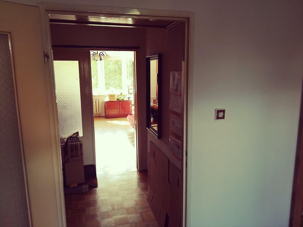 Mieszkanie trzypokojowe na sprzedaż Warszawa, Śródmieście, Białostocka  65m2 Foto 4