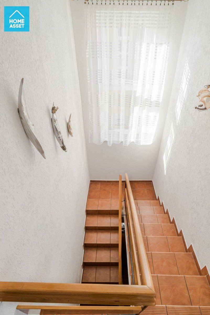 Dom na sprzedaż Mielno  275m2 Foto 10