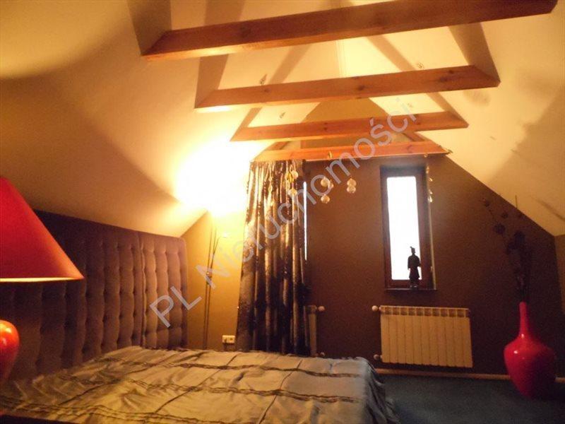 Dom na sprzedaż Czarny Las  300m2 Foto 12