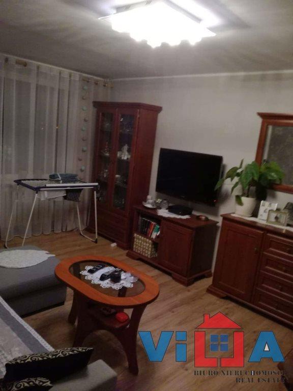 Mieszkanie dwupokojowe na sprzedaż Zielona Góra, os. Pomorskie  48m2 Foto 2