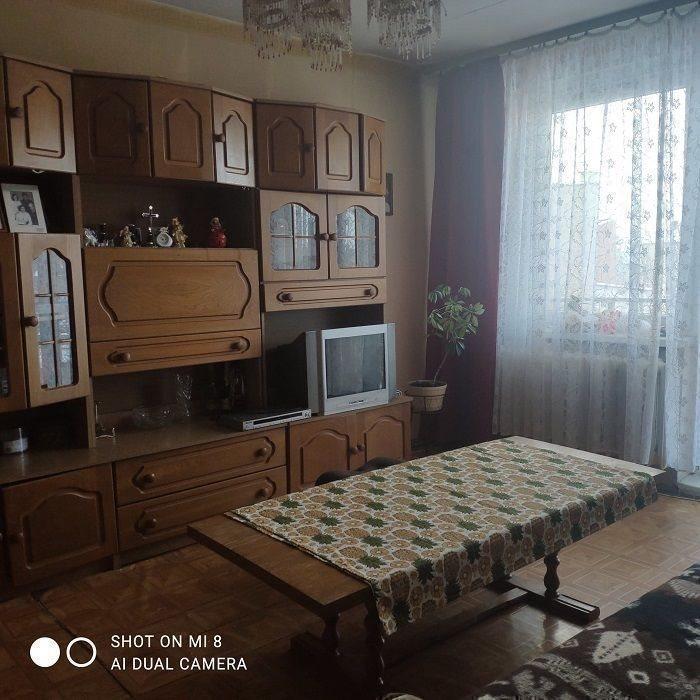 Mieszkanie trzypokojowe na sprzedaż Gliwice, Szobiszowice, TRZY NIEZALEŻNE POKOJE I BALKON  53m2 Foto 5