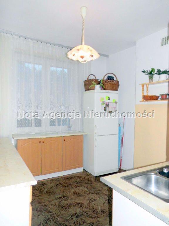 Mieszkanie dwupokojowe na sprzedaż Wałbrzych, Rusinowa  51m2 Foto 1