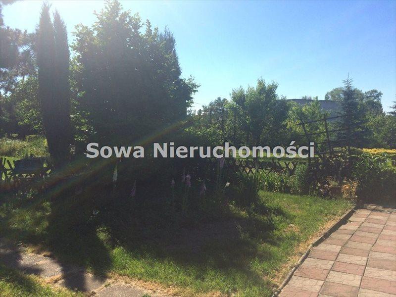 Dom na sprzedaż Świebodzice  127m2 Foto 4