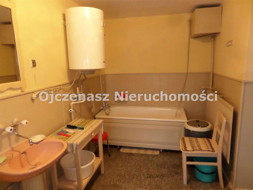 Lokal użytkowy na sprzedaż Szubin  320m2 Foto 8