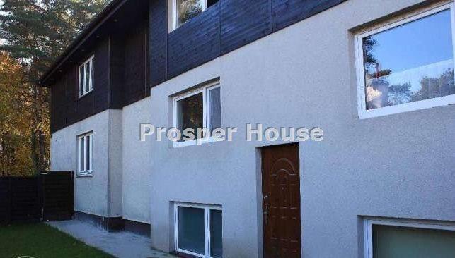 Dom na sprzedaż Warszawa, Bemowo, Boernerowo  460m2 Foto 3