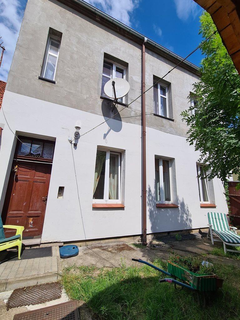 Dom na sprzedaż Lubniewice  250m2 Foto 2
