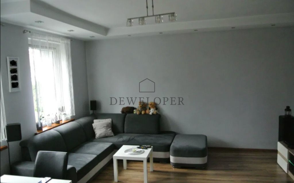 Mieszkanie dwupokojowe na sprzedaż Katowice, Załęże  42m2 Foto 1