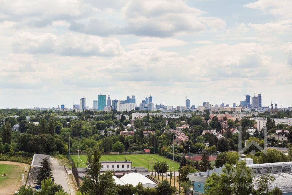 Mieszkanie na sprzedaż Warszawa, Żoliborz, Barszczewska  197m2 Foto 5