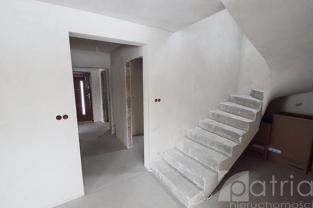 Dom na sprzedaż Stargard  175m2 Foto 6