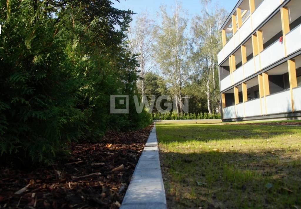 Mieszkanie trzypokojowe na sprzedaż Częstochowa, Parkitka, Grabówka, Bialska  50m2 Foto 1